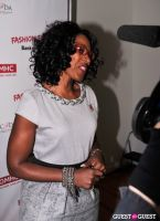Fashion Forward hosted by GMHC #207