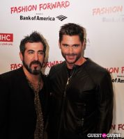 Fashion Forward hosted by GMHC #222