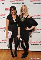 Fashion Forward hosted by GMHC #232