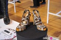 Fashion Forward hosted by GMHC #239