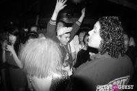 Mustache Mondays: 3 Year Anniversary w/ DIPLO #28