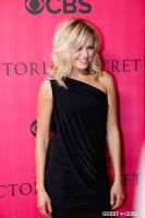 2010 Victoria's Secret Fashion Show Pink Carpet Arrivals #98