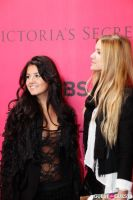 2010 Victoria's Secret Fashion Show Pink Carpet Arrivals #114