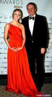 Global Fashion Awards #4