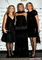 Global Fashion Awards #5