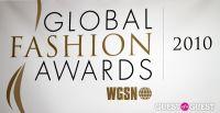 Global Fashion Awards #9