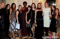 Global Fashion Awards #10
