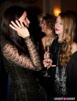 Global Fashion Awards #12