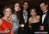 Global Fashion Awards #13