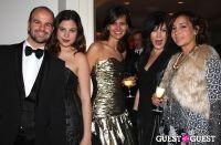 Global Fashion Awards #14
