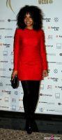 Global Fashion Awards #15