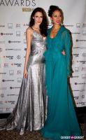 Global Fashion Awards #16