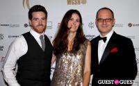 Global Fashion Awards #18