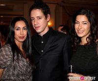 Global Fashion Awards #23
