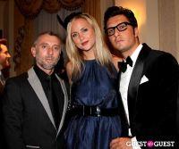 Global Fashion Awards #27