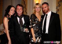 Global Fashion Awards #33
