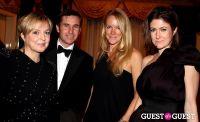 Global Fashion Awards #41