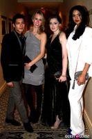 Global Fashion Awards #42