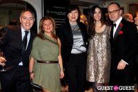 Global Fashion Awards #45