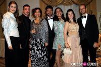 Global Fashion Awards #46