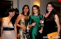 Global Fashion Awards #49