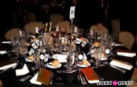 Global Fashion Awards #56