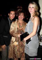 Global Fashion Awards #61
