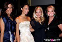 Global Fashion Awards #65