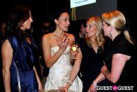 Global Fashion Awards #67