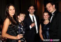 Global Fashion Awards #70