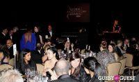 Global Fashion Awards #76