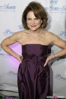 28th Annual Princess Grace Awards Gala #1