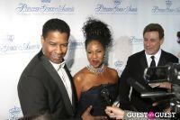 28th Annual Princess Grace Awards Gala #4