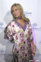 28th Annual Princess Grace Awards Gala #6