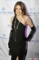 28th Annual Princess Grace Awards Gala #12