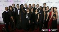 28th Annual Princess Grace Awards Gala #14