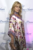 28th Annual Princess Grace Awards Gala #15