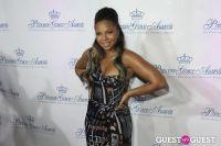 28th Annual Princess Grace Awards Gala #17