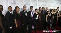 28th Annual Princess Grace Awards Gala #21