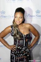 28th Annual Princess Grace Awards Gala #22