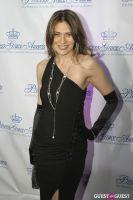 28th Annual Princess Grace Awards Gala #34
