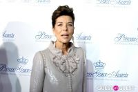 28th Annual Princess Grace Awards Gala #35
