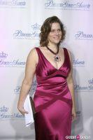 28th Annual Princess Grace Awards Gala #48