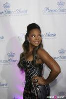 28th Annual Princess Grace Awards Gala #57