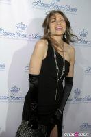 28th Annual Princess Grace Awards Gala #58