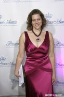 28th Annual Princess Grace Awards Gala #61