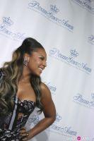 28th Annual Princess Grace Awards Gala #63