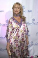 28th Annual Princess Grace Awards Gala #72