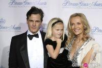 28th Annual Princess Grace Awards Gala #77