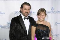 28th Annual Princess Grace Awards Gala #83